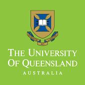 UQ International Student Guide