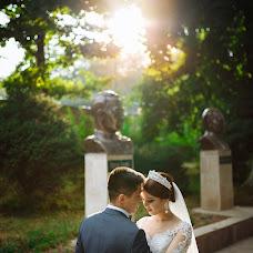 Wedding photographer Topchubaev Adilet (adileto). Photo of 30.07.2018