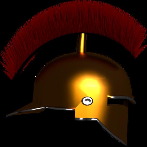 Roman Defense