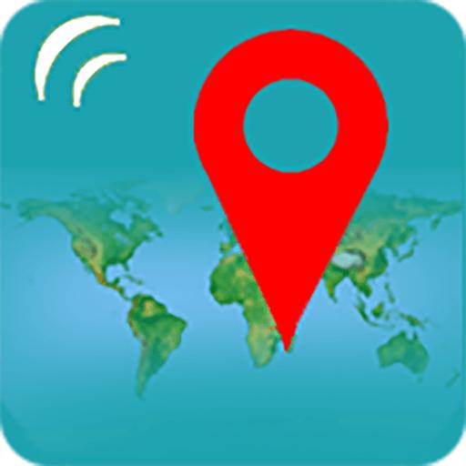 SeTracker3 (app)