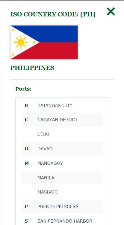 ιδέες γνωριμιών στο Cebu