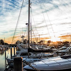 San_Diego_Harbor_Sunset.jpg