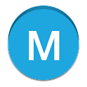 M-DATS icon