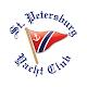 St. Petersburg Yacht Club Download on Windows
