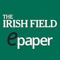 The Irish Field icon