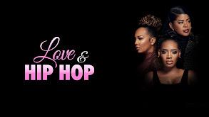 Love And Hip Hop thumbnail