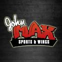 John Max