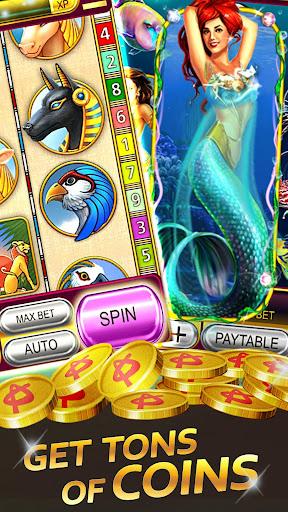 Free Vegas Casino - Slot Machines  screenshots EasyGameCheats.pro 4