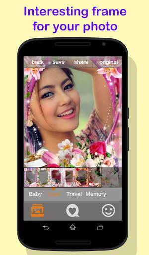 玩攝影App|Free Photo Editing Complete免費|APP試玩