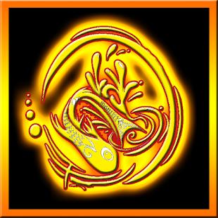 Xin số, soi cầu theo cung Hoàng đạo Song Ngư - náhled