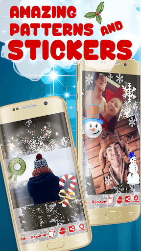 玩娛樂App|問候卡  -  新年 2016免費|APP試玩