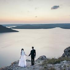 Wedding photographer Artur Shmir (artursh). Photo of 06.10.2017