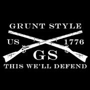 7a4256f1c Grunt Style - AppRecs