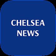 Latest Chelsea News & Transfer