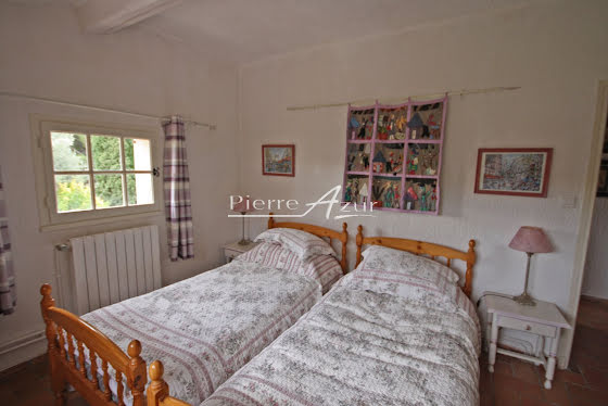 Vente villa 5 pièces 174 m2
