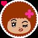 Lindeza Cacheada (app)