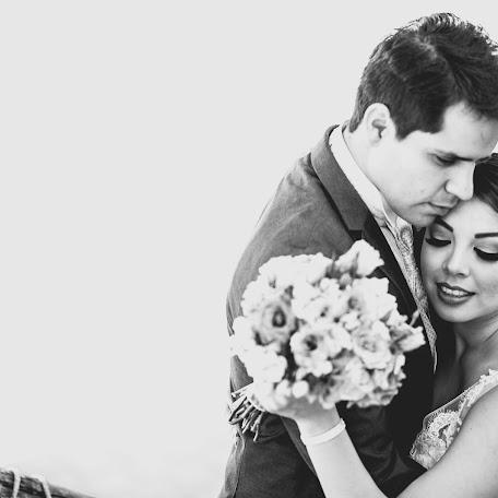 Wedding photographer Guadalupe Enriquez (enriquez). Photo of 02.05.2016