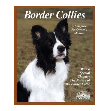 Bordercollies CPOM - M.Devine