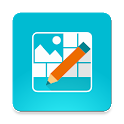 MobiDB Database - relational database app icon