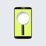 Magnifier Camera (Magnifying Glass + Camera) 1.5.2
