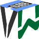 Volumetric Weight Calculator Download for PC Windows 10/8/7