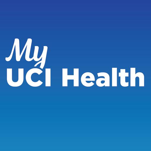My UCI Health – Aplicații pe Google Play