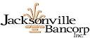 Jacksonville Bancorp, Inc.