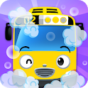 Tayo Habit - Kids Game Package icon