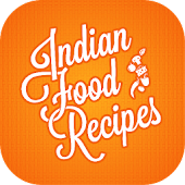 Indian Cooking Recipes Free