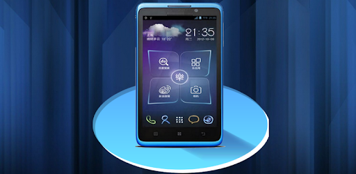 Theme for Lenovo - Apps on Google Play