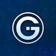GetCoinApp icon