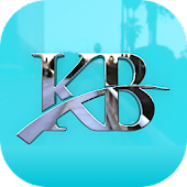 Kingdom Builders Church TV