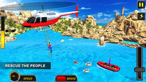 City Airplane Pilot Flight New Game-Plane Games 2.34 screenshots 15