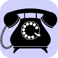 Old Phone Ringtones Retro