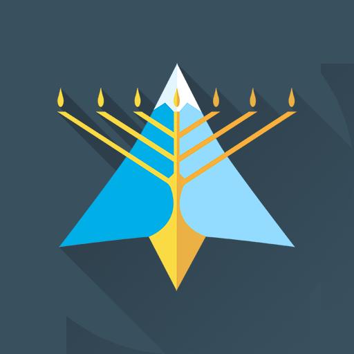JewNetwork.com avatar image