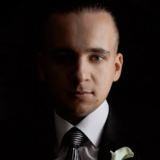 Wedding photographer Kirill Rudenko (rudenkokirill). Photo of 15.09.2013