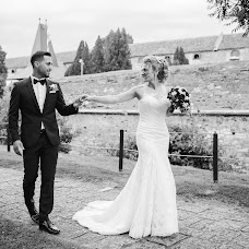 Wedding photographer Dan Alexa (DANALEXA). Photo of 21.09.2018