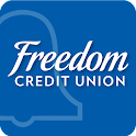 Freedom CU Mobile icon