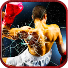 Real Boxing Stars Boxing games icon