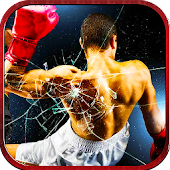 Real Boxing Stars Boxing games
