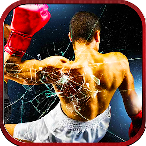 Real Boxing Stars Boxing games for PC and MAC