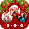 com.christmas.video.maker.christmasvideomakerwithmusic