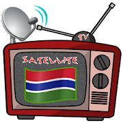 TV Channel Gambia