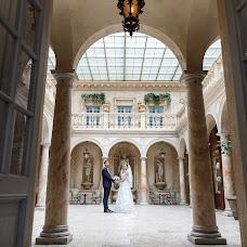 Свадебный фотограф Николай Абрамов (wedding). Фотография от 24.07.2018