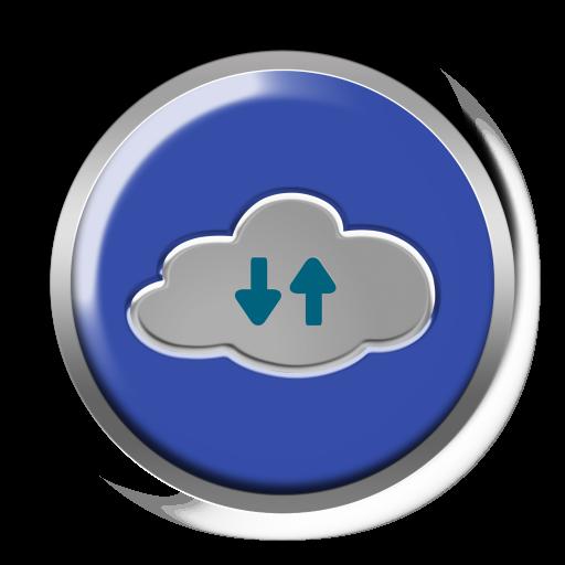 Photo Data Recovery 工具 App LOGO-APP試玩