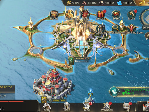 Lords of Conquest for PC