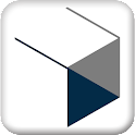 프랜차이즈 수퍼바이저 가맹점 관리 icon