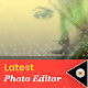 Photo Editor for PC-Windows 7,8,10 and Mac