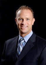 Photo: Dennis Mohagen: Mortgage Loan Processor dennis@rubiconmortgagellc.com
