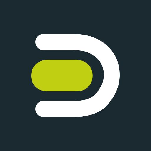 DIUNE avatar image